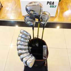 Bộ Gậy Golf 3 Sao Honma S-06 giá sỉ