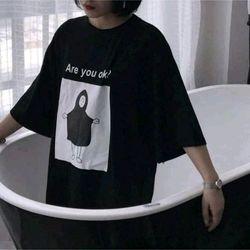 áo thun 42 giá sỉ