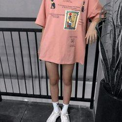 áo thun 44 giá sỉ