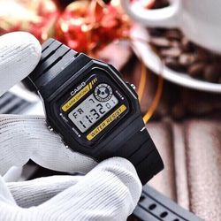 Đồng hồ F91-W giá sỉ