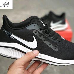 giày thể thao nam a32 giá sỉ