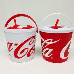 Bình CoCa cola Thái Lan giá sỉ