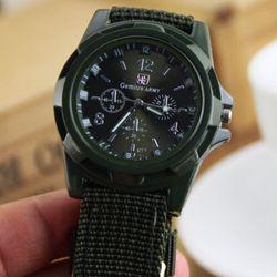 Đồng hồ Army giá sỉ
