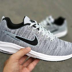 giày thể thao A34 giá sỉ
