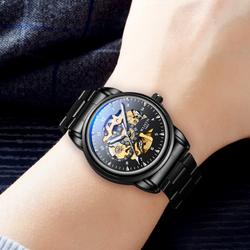 Đồng hồ Wlisth cơ giá sỉ