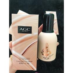 Kem Nền CC Cream AGC 2n1 Hàn Quốc 50ml giá sỉ
