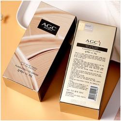 Kem Nền CC Cream AGC 2n1 Hàn Quốc 50ml giá sỉ, giá bán buôn