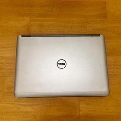 Dell 7440 core i7 Hàng Mỹ Máy đẹp keng Giá đẹp keng giá sỉ