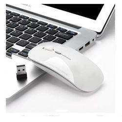 Chuột Laptop Không Dây giá sỉ