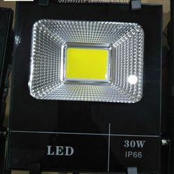 Đèn pha led 30w 5054