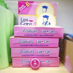 Son dưỡng trị thâm môi khô môi Lips Care giá sỉ, giá bán buôn