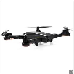 Flycam TK 116 Vitality Smart Foldable Drone giá sỉ