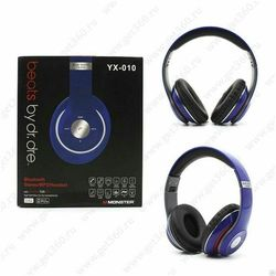 HEADPHONE BLUTOOTH YX 010 BEATS giá sỉ
