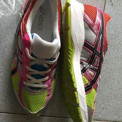 Giày Sneaker Oasiccc