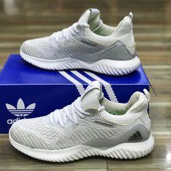 Giày thể thao hàng quảng châu sản xuất công nghệ cao sỉ rẻ nhất việt nam giá sỉ