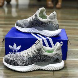 Giày thể thao hàng đẹp sỉ rẻ nhất việt nam giá sỉ