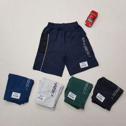 9164-M1- Quần đùi bé trai cotton in chữ phối lưới hiệu tân đức kids size nhỡ 7-12/ri6/QH19011-M1/t7b6c1/3 giá sỉ
