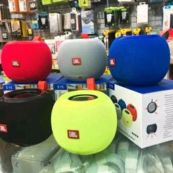 Loa bluetooth JBL E5