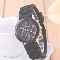 đồng hồ đẹp thời trang mới giá sỉ