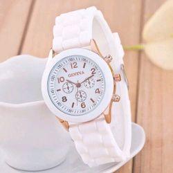 đồng hồ giá sỉ đồng hồ thời trang giá sỉ