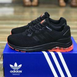 Giày đế hơi hàng quảng châu sỉ giá tại xưởng giao hàng tại nhà toàn quốc