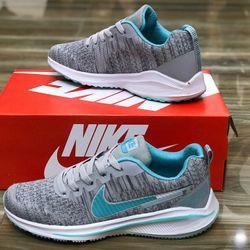 Giày thể thao chất cực đẹp sỉ giá cực tốt giao hàng tại nhà toàn quốc sll giá sỉ