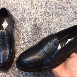 Giày lười nam GL-05