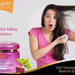 Kem ủ tóc Lolane Natura Hair Treatment giá sỉ