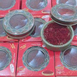 Nhuỵ hoa nghệ tây giá sỉ, giá bán buôn