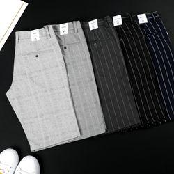 quần short sọc giá sỉ