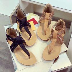 Giày sandal a giá sỉ