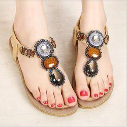 Giày sandal đá giá sỉ, giá bán buôn