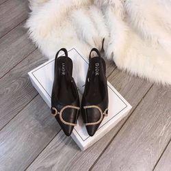 Giày bup bê gia rẻ giá sỉ, giá bán buôn