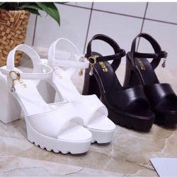Giày sandal got trụ giá sỉ, giá bán buôn