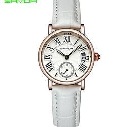Đồng hồ nữ Sanda P206-01 giá sỉ