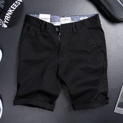 Short kaki cơ bản chất xịn giá sỉ, giá bán buôn