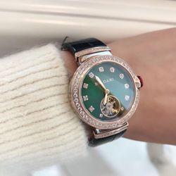 đồng hồ BVLL nữ giá sỉ