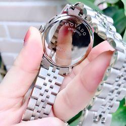 đồng hồMovadoo cặp giá sỉ, giá bán buôn