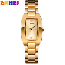 Đồng hồ Skmei nữ 1400 vàng giá sỉ