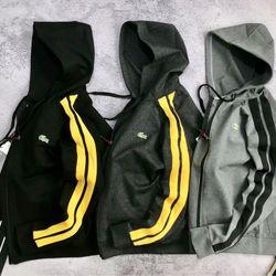 Áo khoác Nam thời trang giá sỉ, giá bán buôn
