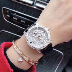 đồng hồ Vecheronn nữ giá sỉ