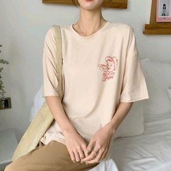 áo thun 54 giá sỉ