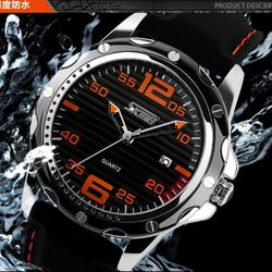 Đồng hồ thể thao Skmei 0992 giá sỉ