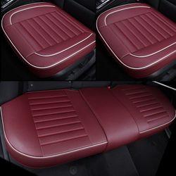 Bộ 5 đệm ghế lót xe hơi tiện lợisang trọng phù hợp mọi loại xe 113 giá sỉ