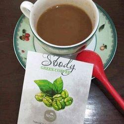 cafe sữa giảm cân giá sỉ