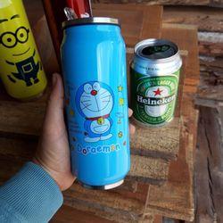 Bình giữ nhiệt Thái Lan 500ml giá sỉ, giá bán buôn