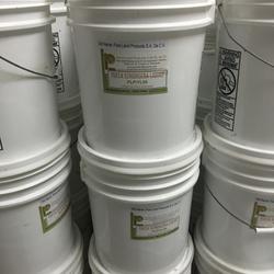 Muaban1 yucca nguyên liệu yucca hấp thu khí độc giá sỉ