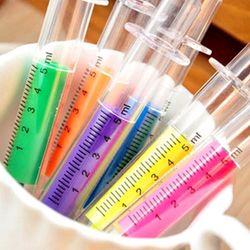 bút đánh dấu nhiều màu giá sỉ