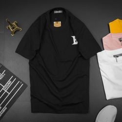 Áo thun nam thời trang - Berkha giá sỉ, giá bán buôn