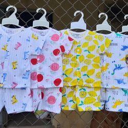 Sỉ bộ coton giấy vải Quảng Châu giá sỉ